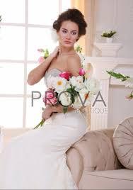 magasin de robe de mariã e lyon robe de mariée sirène moulante et simple à dentelle dos mi nu