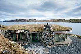 Holiday Home Design Ideas Fresh Holiday Cottages Outer Hebrides Home Design Image