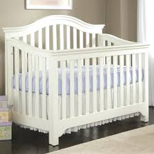 Sears Baby Beds Cribs Sears Bassinet Baby Large Size Of Cribs With Changing Table Sears