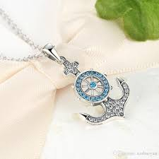 personalized pendants wholesale personalized pendant necklace your exclusive jewelry