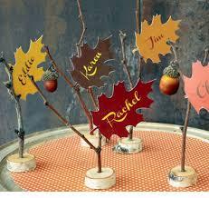 25 diy thanksgiving decor ideas on a budget craftriver