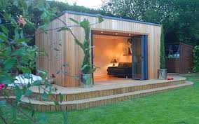 backyard man cave shed brilliant ideas for man cave shed