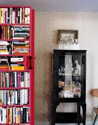 Bookshelves Library Bookshelf Ideas How To Arrange Bookshelves