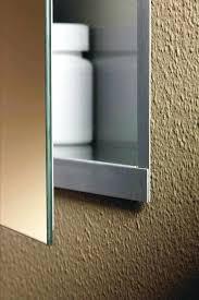 14 inch wide recessed medicine cabinet 14 inch wide recessed medicine cabinet x recessed medicine cabinet