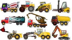 humvee clipart evil construction vehicles good vs evil evil to good