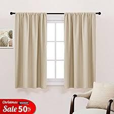 45 Inch Curtains 45 Inch Curtains 410 Qdzlossl Sl 500 Ac Ss 350