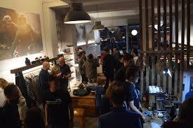 Wohnzimmer Wiesbaden Fnungszeiten Kommen Und Gehen Neues Aus Der Gastro Und Geschäftswelt In