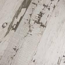 Krono Original Laminate Flooring Krono Original Laminate Flooring Collection Of Eight Classic Decors