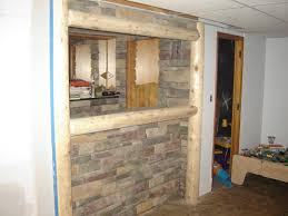 log framing for outside porch framing contractor talk