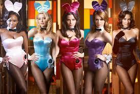Playboy Bunny Costume Halloween Halloween Costume U2013 Mummy