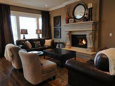 Mantel Decor Mirror Above Fireplace Design Ideas Pictures Remodel And Decor