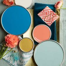 what type of paint finish to use on kitchen cabinets paint finishes guide better homes gardens