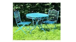 Navy Bistro Chairs Blue Bistro Set U2013 Mobiledave Me