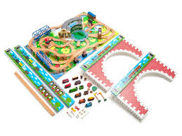 thomas the train wooden table cool learning curve thomas the train table pictures best image
