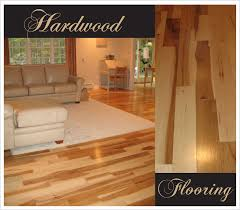 Tiger Wood Laminate Flooring Hardwood Flooring In Portsmouth Nh The B U0026c Floor Store Llc