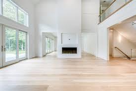 Laminate Flooring Southampton Hamptons Real Estate Saunders U0026 Associates