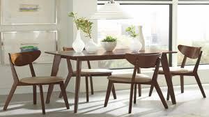 vintage dining room sets retro dining room sets interior design