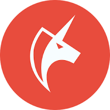 android adblocker unicorn adblocker for android