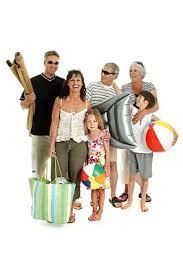 family vacation ideas looking for some great family travel ideas