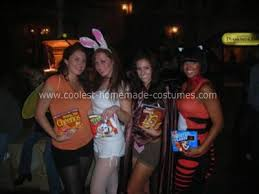 Captain Crunch Halloween Costume 33 Halloween Costume Ideas Images Group