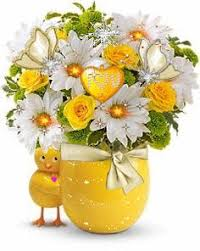 mas flores hermosas gifs flowers and flower