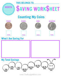 how spare change is helping me teach my son about money the