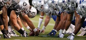 Raiders Thanksgiving Hat Plot In Football Thanksgiving Edition Raiders At Cowboys Dear
