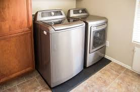 Best Flooring For Laundry Room Laundry And Mud Room Flooring At A Discount