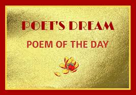 poet u0027s dream exclusive poets original poetry google