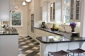 kitchen floor tile pattern ideas different colors combined together home interiors