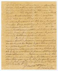 auction collectibles auction original historical documents