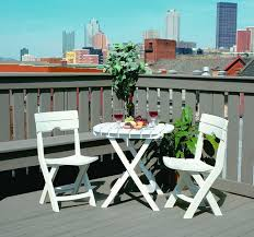 Folding Patio Bistro Set 8 Best Patio Bistro Sets Images On Pinterest Appliances Bistro