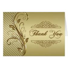 50th Wedding Anniversary Card Message 50th Wedding Anniversary Thank You Cards Invitations Greeting