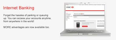 banking features and promotions hsbc bank malaysia berhad