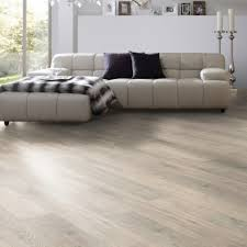 High Grade Laminate Flooring Krono Original Supernatural Classic 8mm Colorado Oak Laminate