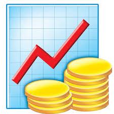 تصویر  دانلود پروژه مالیات