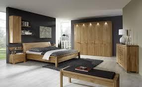 schlafzimmer set mit matratze und lattenrost de pumpink küche blau buche