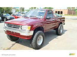 toyota pick up 1992 toyota pickup u2013 strongauto