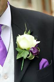 boutonniere mariage wedding boutonniere accent flowers gifts in waterford mi is