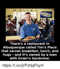 Syndrome Of A Down Meme - 25 best memes about tiger with down syndrome tiger with down