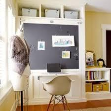 Folding Desk Bed The 25 Best Murphy Bed Desk Ideas On Pinterest Diy Murphy Bed