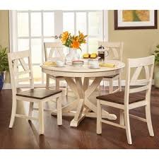 Round Dining Room Table Round Dining Room Sets Shop The Best Deals For Oct 2017