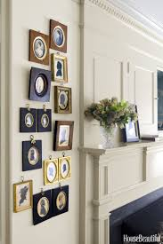 gallery wall ideas on the life creative surripui net