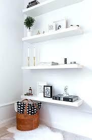 wall shelves ideas bedroom shelves ideas corner shelf ideas for small bedroom storage
