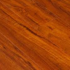 austere wood flooring cherry laminate flooring tile with