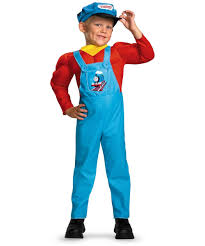 cheerleader halloween costumes thomas the tank engine costume boys cheerleader costumes