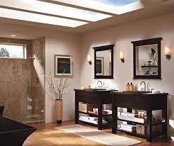 Contemporary Bathroom Vanity Contemporary Bathroom Vanities Kemper Cabinetry