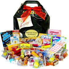get well candy get well candy bouquet get well candy baskets