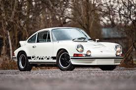 Porsche 911 Bike Rack - the 2015 bonhams auctions in connecticut