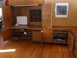 Home Office Concept Office Space Kitchen Bath Design